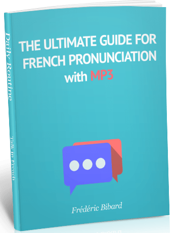 learn french by podcast pdf guide free download