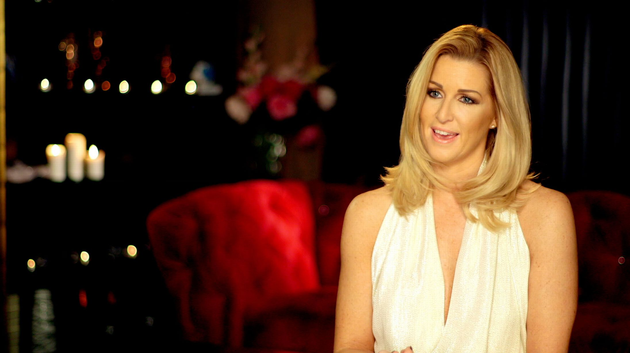 real housewives of cheshire episode guide