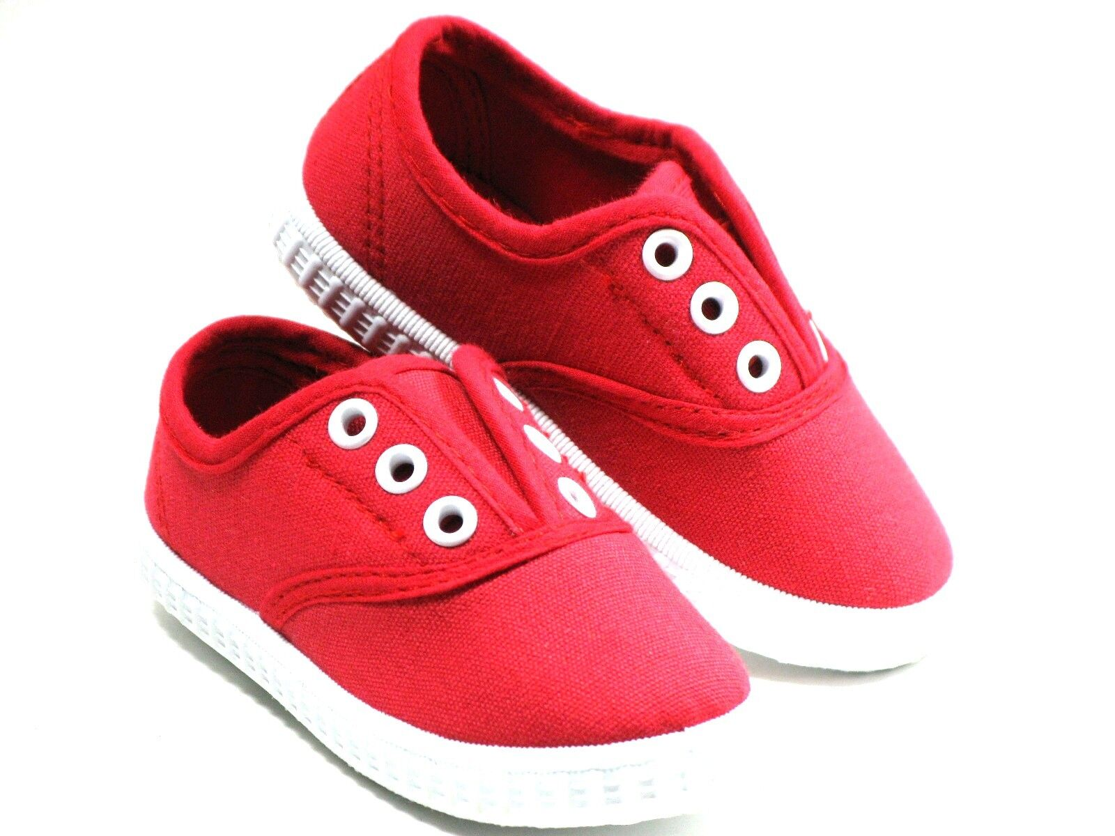 baby toddler shoe size guide