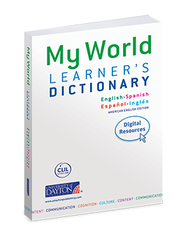 dictionary guide words practice interactive