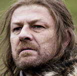 game of thrones character guide wiki