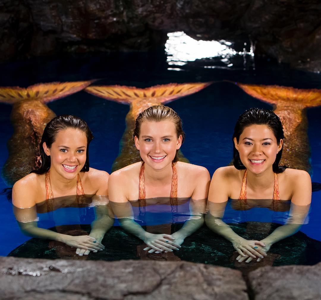 h2o just add water season 4 episode guide
