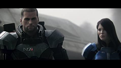 mass effect 2 prima official game guide