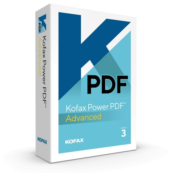nuance power pdf advanced user guide